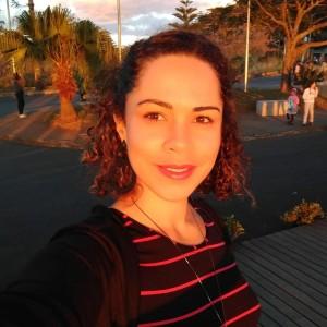 Doula Thais Galter (São Bernardo do Campo - SP)