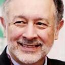 José Alberto Aguilar Iñarritu