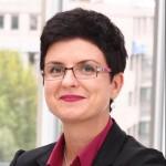Kanzlei flaemig, Dr. Sandra Flämig