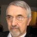 Петр Кутузов
