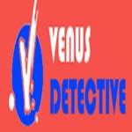 venusdetectivedelhi