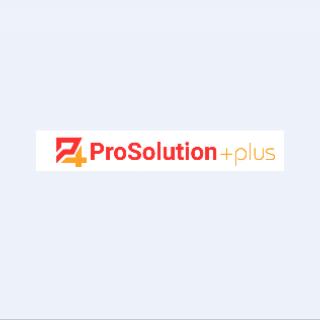 Prosolution Plus Review - Premature Ejaculation Pills