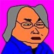 Shingo Sekiguchi