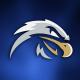 View SpeedyPlays's Profile
