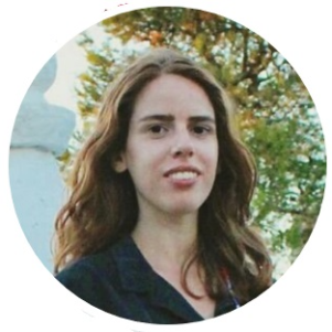 Adriana Di Conca
