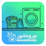 Profile picture of Bebarobeshoor