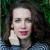 Chiara Nava 's Author avatar