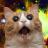 Lamp's avatar