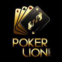 PokerLion's picture
