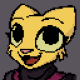 VeryToxic's avatar