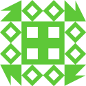 Immagine avatar per luigi arba