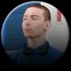 PeterShowFull's avatar