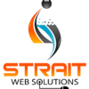 Strait Web Solutions
