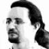 Jakub Narębski's avatar