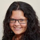 Tanja Glückstadt
