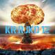 Rjkd12