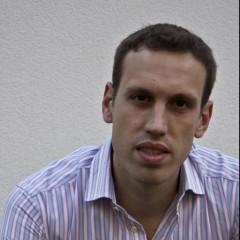 Manuel (participant)