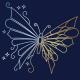 TheVirus's avatar
