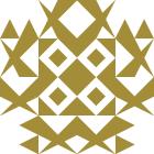 Profile picture of jitendra2021