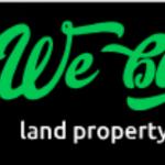 We buy Land Property NY