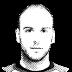 Jose Fonseca's avatar