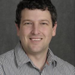 Andy Schwartz