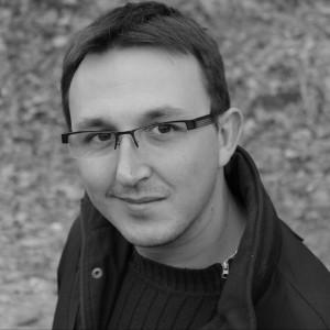 Mathieu Giua