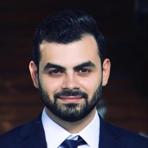 Ali Masri