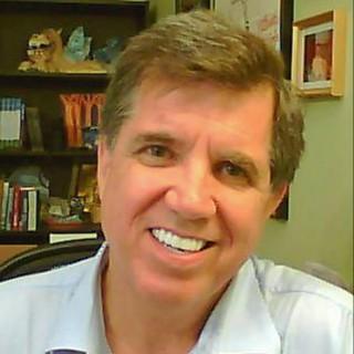 Frank South