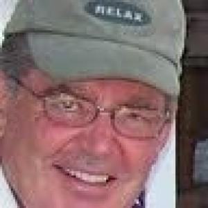 Profile picture for Andrew Cox