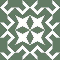 gravatar for exodus991980