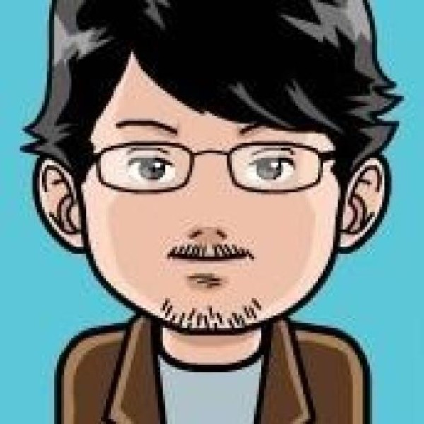 Yukihiro Matsumoto Avatar