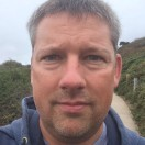 Greg Balanko-Dickson