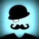 MrPesee's avatar