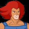 Dexamalion's avatar