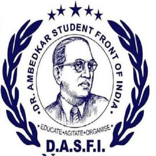 DASFI Rajasthan