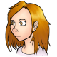 xdeidaraxx's avatar