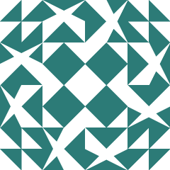 Freko avatar image
