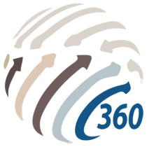 360medicalbilling's picture