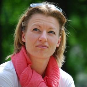 Irene van Gent