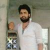 Rahul Bhaadwaj