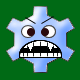 Аватар пользователя Agroradajogma