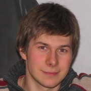 Michal Koperski