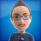 David Salter user avatar