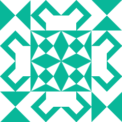 MCDev avatar image