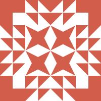 gravatar for skumar53