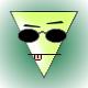 BeautifulMaker's avatar