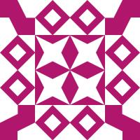 gravatar for billnjcn