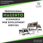 WebDesigningDubai