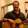 Picture of Jeff Davis